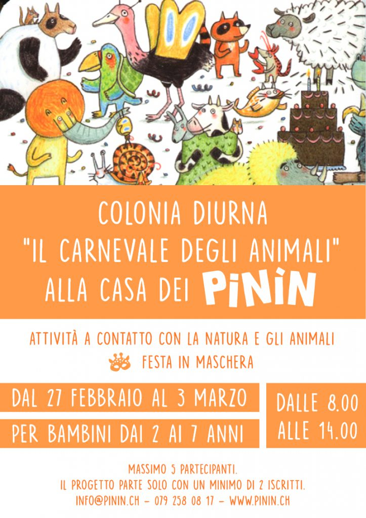 flyer-vacanze-carnevale-72